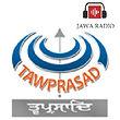 Radio Tawprasad.jpg