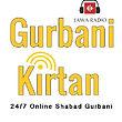 Gurbani Kirtan 24 7.jpg