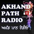 Akhand Path Radio.jpg