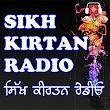 Sikh Kirtan Radio.jpg