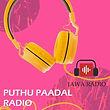 PUTHU PAADAL RADIO.jpg