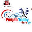 radio punjab today.jpg