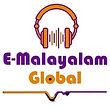E M G E Malayalam Global Radios.jpg