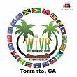 West Indian Vibes Radio.jpg