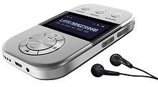 saregama-carvaan-go-digital-audio-player