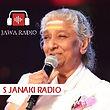 S JANAKI RADIO.jpg