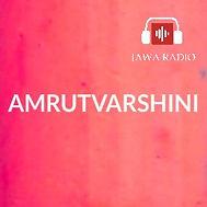 vividh bharati.jpg