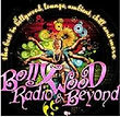 Bollywood Radio and Beyond.jpg