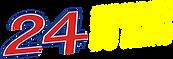 Logo_24_heures_du_mans.png