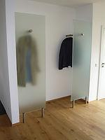 Holzplusform Sonstoge - Garderoben