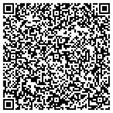 Holzplusform Adresse QR-Code