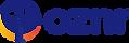 oznr logo.png