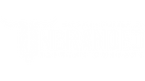 UNBRANDED MAIN LOGO.png