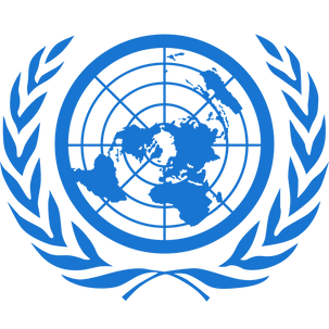 united-nations-logo-vector-wwwpixsharkco