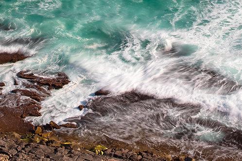 """""""Rhythm of the Waves"""""""