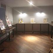 vinyl exhib3.jpg