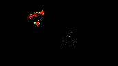 logo carhaix vtt.png