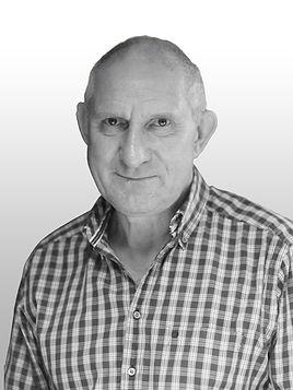 Alan McEwan