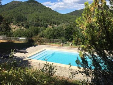 a piscine 2.jpg
