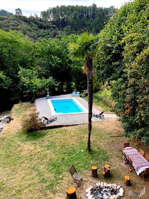 a piscine.jpg
