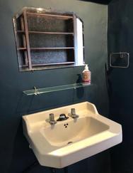 a lavabo.jpg