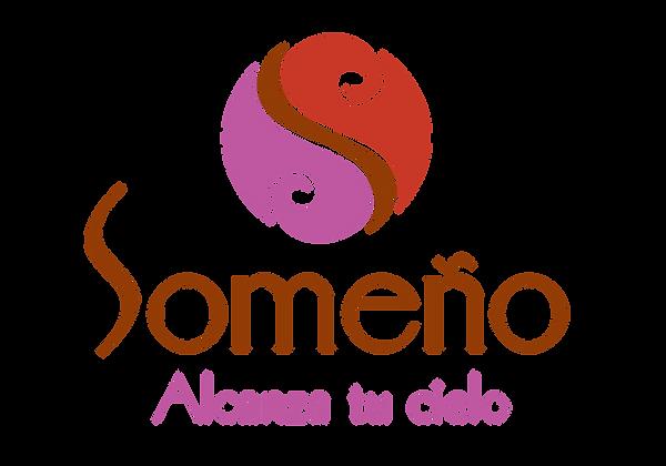 SOMEÑO_Logo-01.png