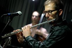 Craig Yaremko Flute