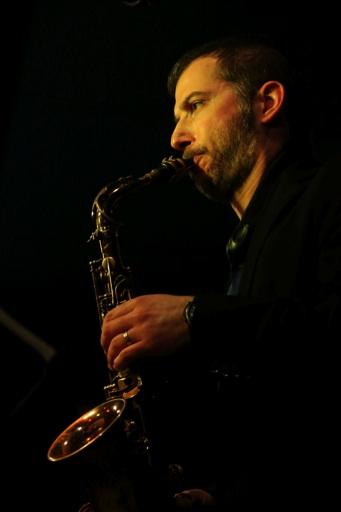 Craig Yaremko Alto 1