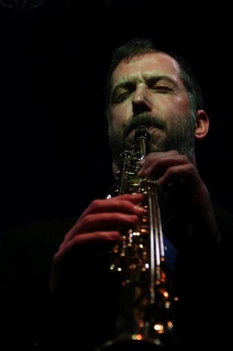 Craig Yaremko Soprano
