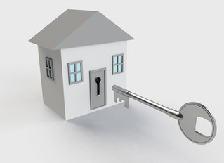 When Should a Lettings Agent Hire a Property Management Company?