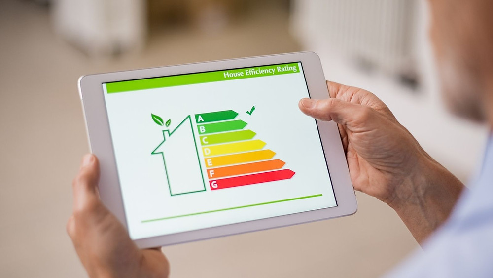 How Will Raising Energy Performance Certificate Rating Standards Affect Lettings?