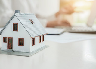 How to Choose the Right Contractors For Rental Properties