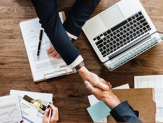 Strengthening the Landlord/Tenant Relationship