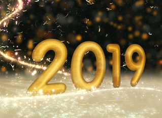 What Does 2019 Hold in Store for the UK Rental Market?