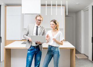 How Letting Agents Can Attract the Best Landlords
