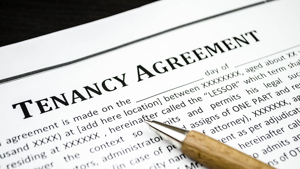 What is the Model Tenancy Agreement and What Has Changed?