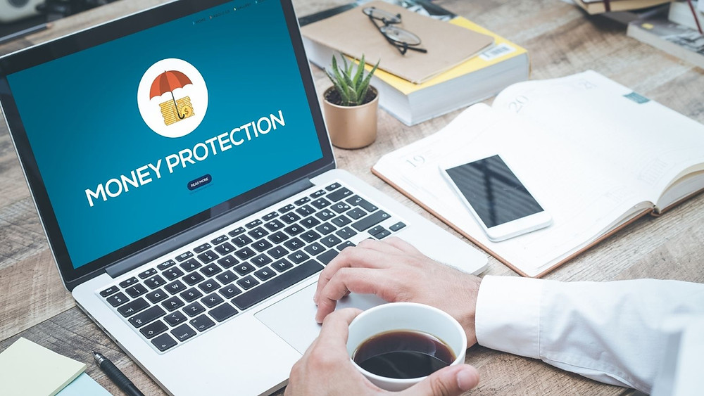 What Do Letting Agents Need to Know About the Client Money Protection Scheme?