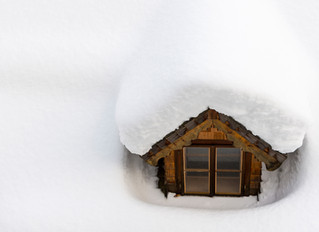 How to Protect Rental Property From the Snow