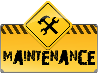 Maintenance Cover - Have You Got It Under Control?