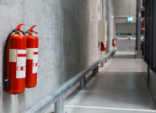 Fire Safety in Rental Properties - Tips For Saving Lives