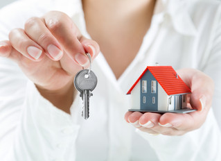 How to Encourage Tenants to Look After a Property
