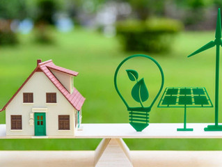 What Do Landlords Need to Know About the Green Homes Grant Scheme?
