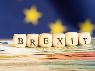 How Will a No Deal Brexit Affect the Private Rental Sector?