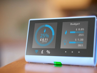 Smart Meters: Pros and Cons for Letting Agents and What You Need to Know