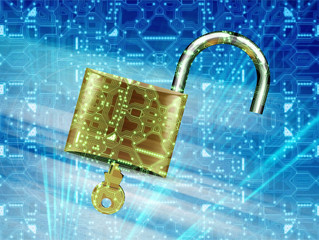 How to Protect Your Digital Information and Prevent Data Theft