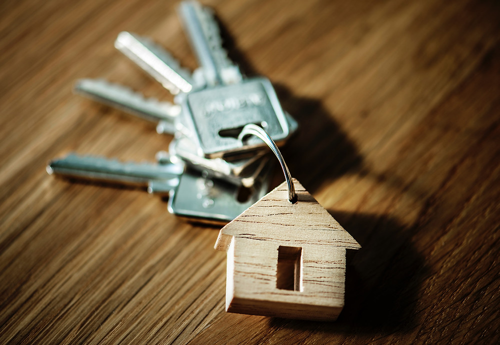 How lettings agents can attract more landlords