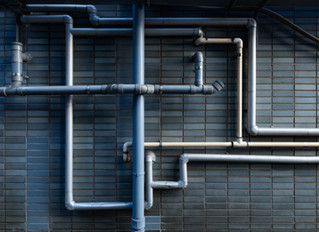 How to Avoid Problems With Boilers and Plumbing in a Rental Property