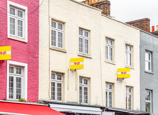 How Might New Prime Minister Boris Johnson Affect the Lettings Market?