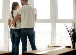 Five Tips for Attracting the Best Tenants