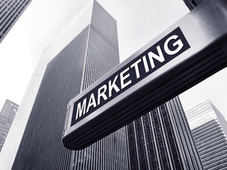 Marketing Ideas For Letting Agents in a Competitive Rental Market